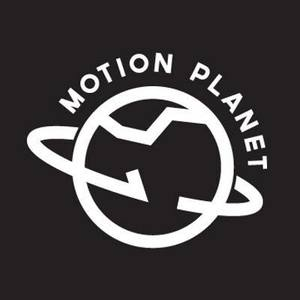 Motion Planet