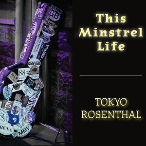 Tokyo Rosenthal