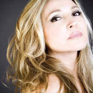 Eliane Elias Music