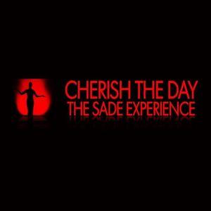 Cherish The Day Tribute