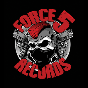 Force 5 Records