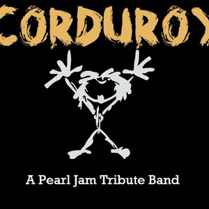 Corduroy - A Pearl Jam Tribute Band