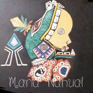 María Nahual