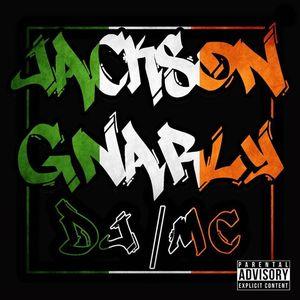 Jackson Gnarly