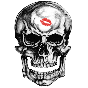 Lips Of Deceit