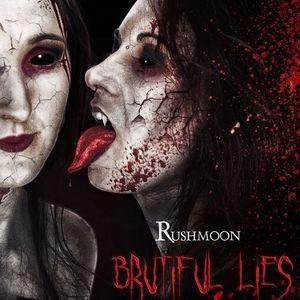 Rushmoon