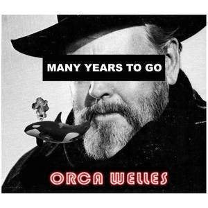 Orca Welles