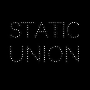Static Union