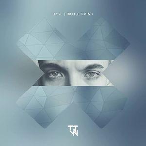 TJ Willson
