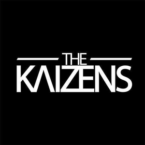 The Kaizens