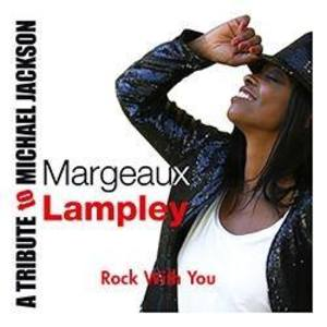 Margeaux Lampley