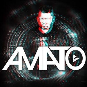 DJ AMATO