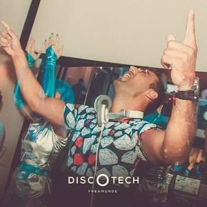 DJ ADRI Oficial Fan Page