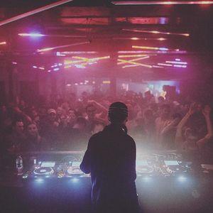 Codes (DJ)