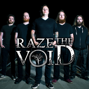 Raze The Void