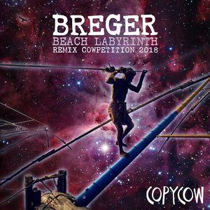 Breger