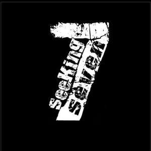 Seeking 7 Seven