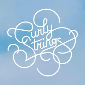 Curly Strings