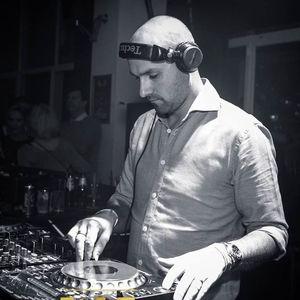 DJ Koony