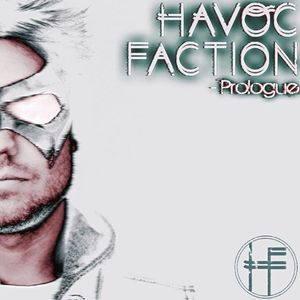Havoc Faction