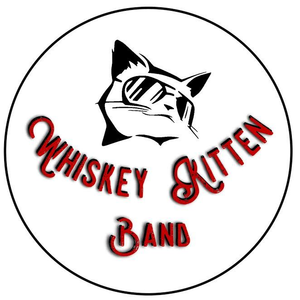 Whiskey Kitten Band