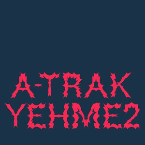 YehMe2