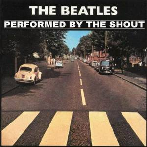 The Shout [Beatles Tribute Band]