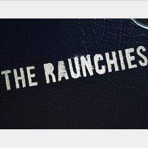 The Raunchies