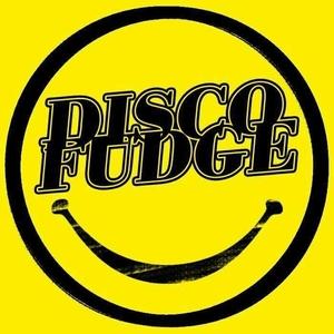 Disco Fudge