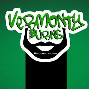 VerMonty Burns Productions