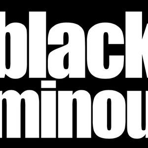 Black Minou