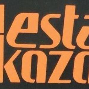 Vester Koza
