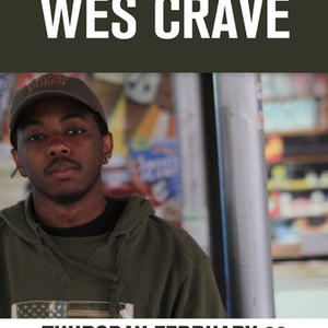 Wes Crave Music
