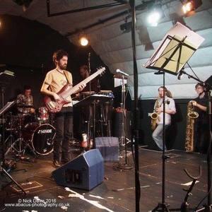 Joshua Cavanagh-Brierley Group