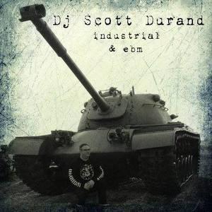 Dj Scott Durand