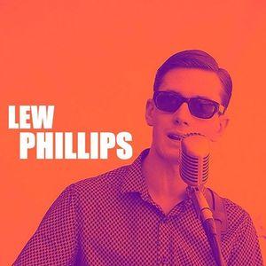 Lew Phillips