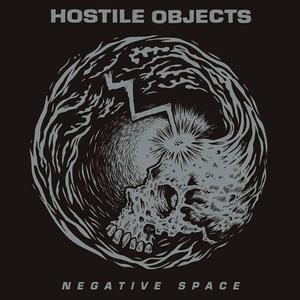 Hostile Objects