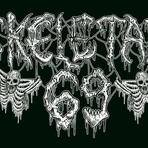 Skeletal 69