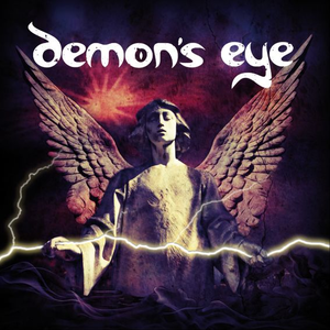 Demon's Eye