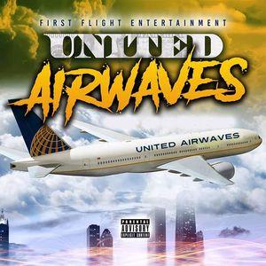 First Flight Entertainment
