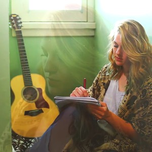 Vicki Brittle Music