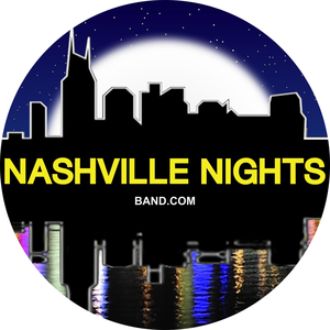 Nashville Nights Band