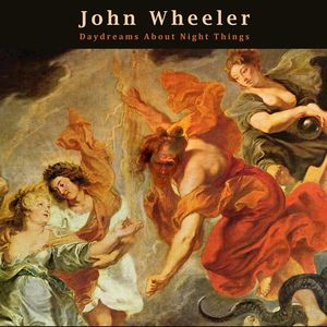 John Wheeler Music