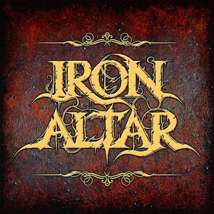 Iron Altar