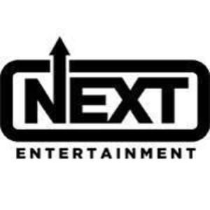 NEXT Entertainment