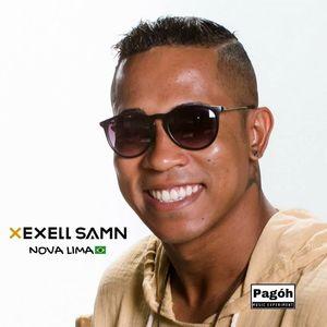 Xexell Samn