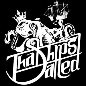 That Ship's Sailed