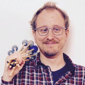 Marco Bianchi, vibraphone