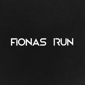 Fionas Run