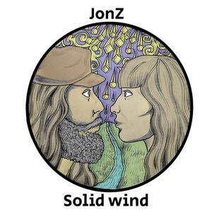 Jon z